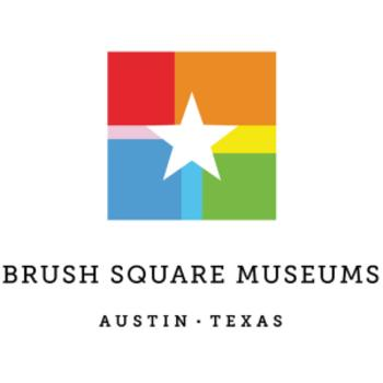 Brush Square Museums
