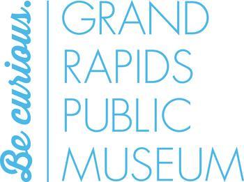 Grand Rapids Public Museum